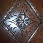 Panel - Detail