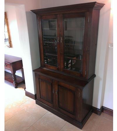 Dresser - In Home
