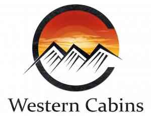 logo cabins